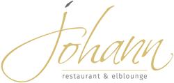 Johann Elblounge Logo
